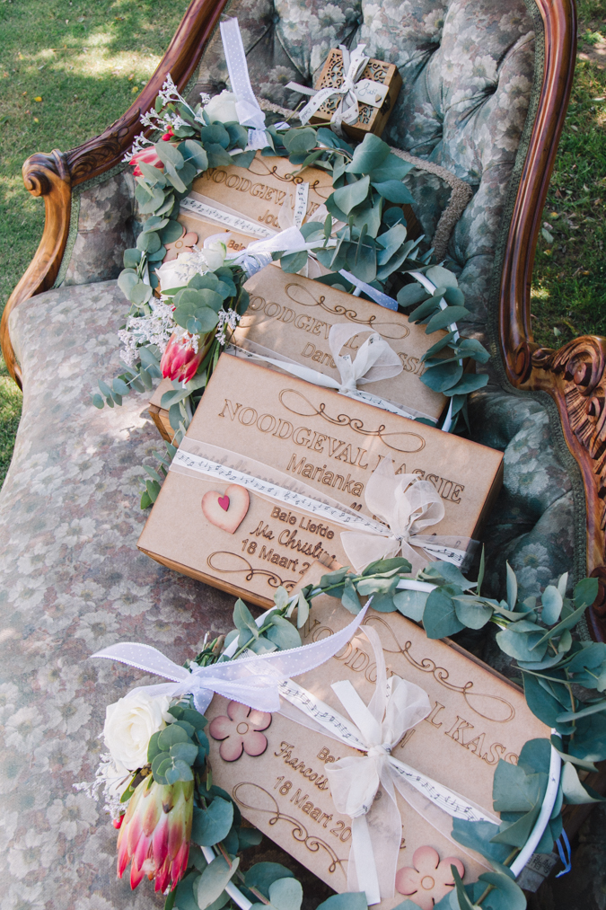 Real Wedding Dust and Dreams Photography-20