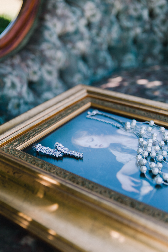 Real Wedding Dust and Dreams Photography-21