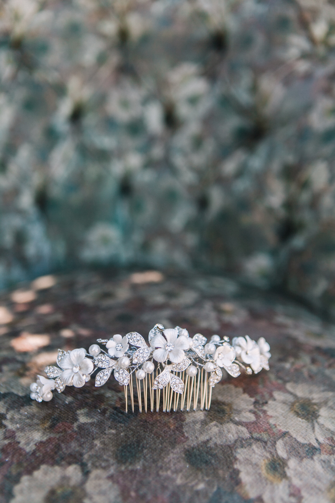 Real Wedding Dust and Dreams Photography-22