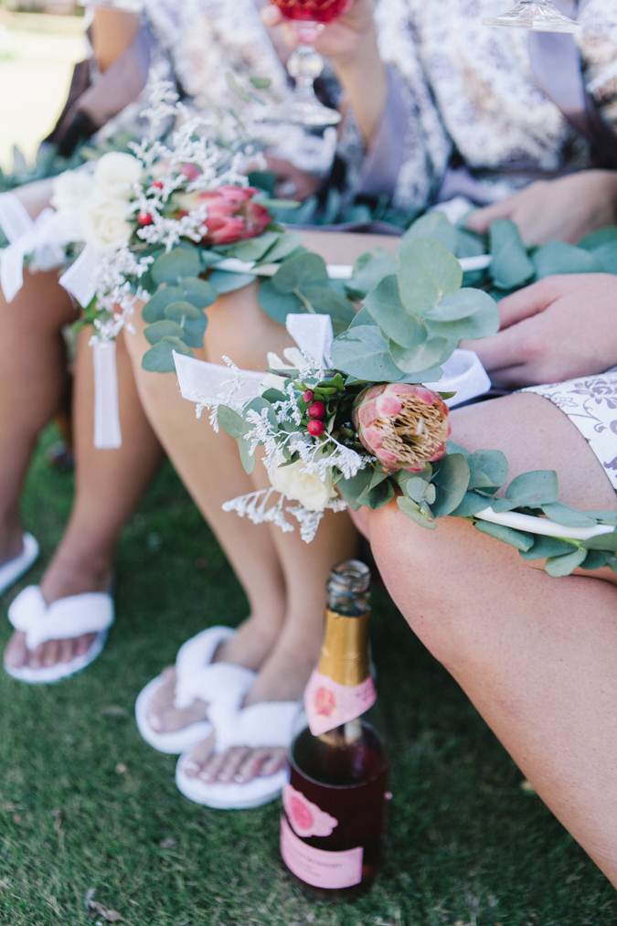 Real Wedding Dust and Dreams Photography-29