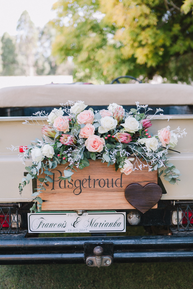 Real Wedding Dust and Dreams Photography-35