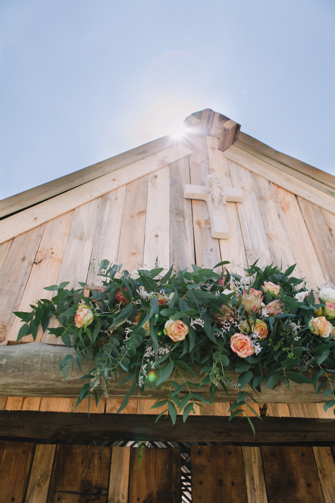Real Wedding Dust and Dreams Photography-4