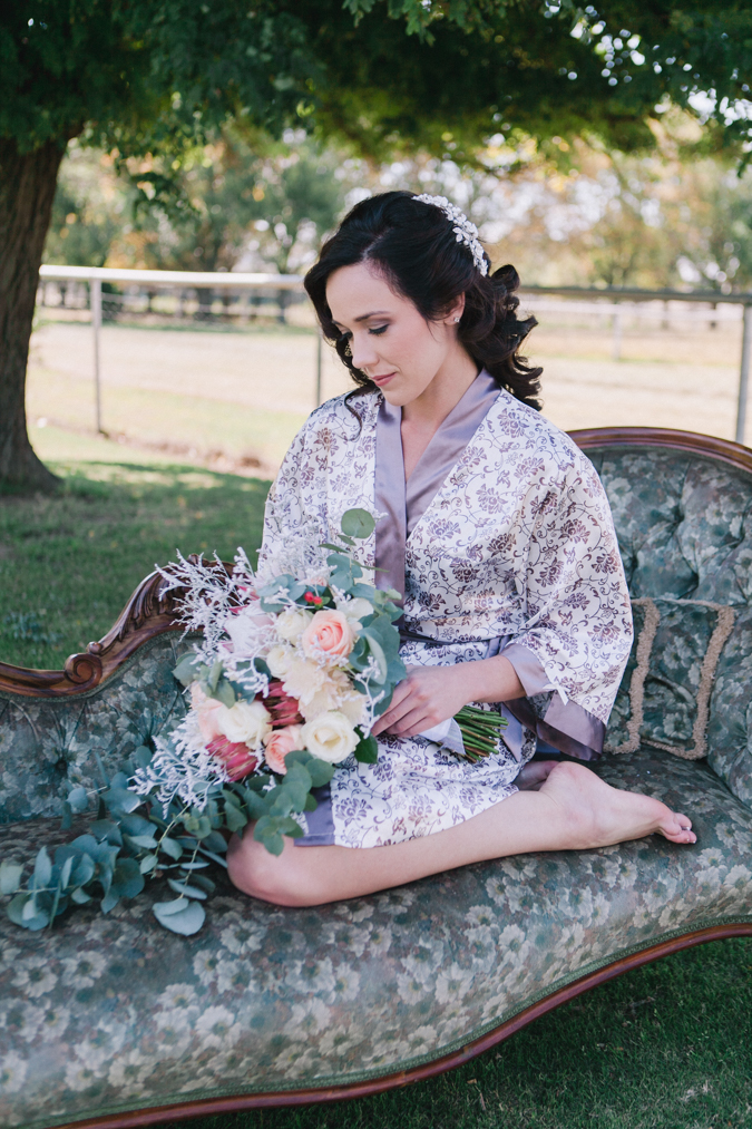 Real Wedding Dust and Dreams Photography-41