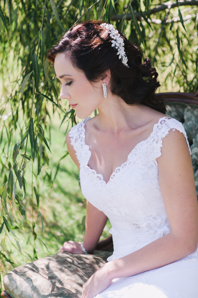Real Wedding Dust and Dreams Photography-50