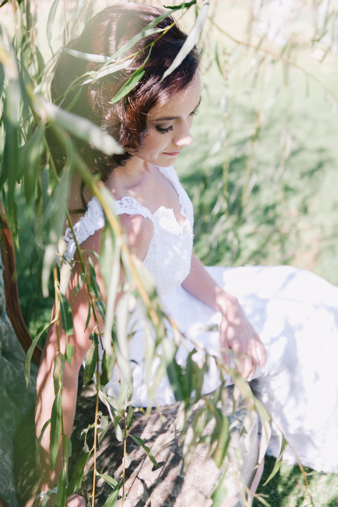 Real Wedding Dust and Dreams Photography-51