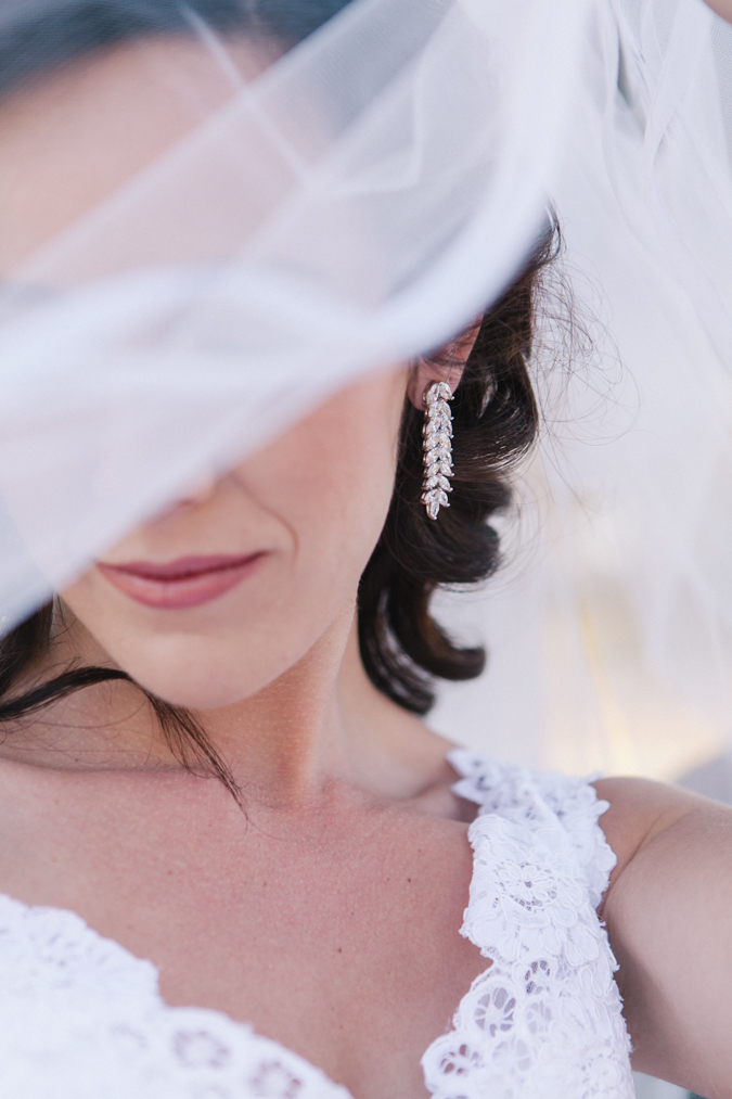 Real Wedding Dust and Dreams Photography-55