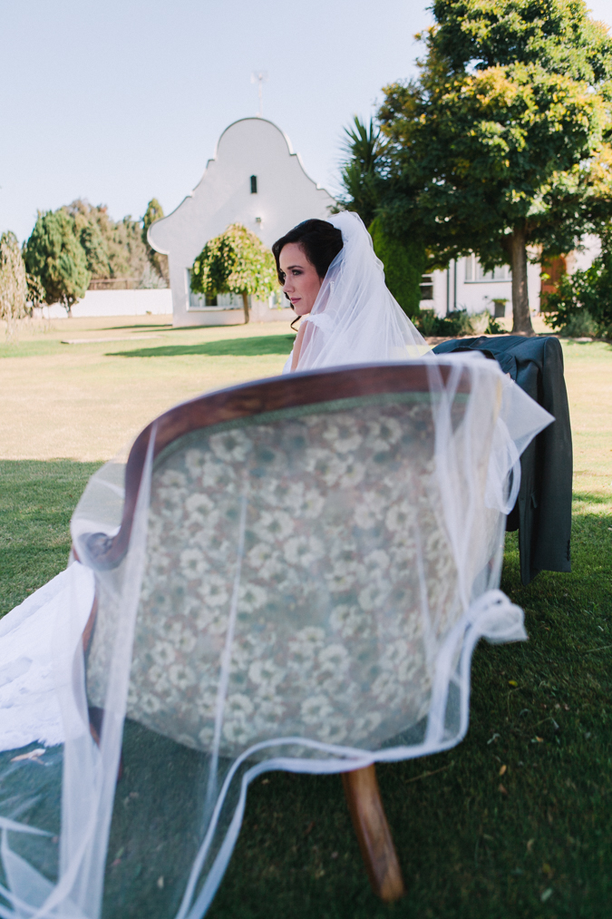 Real Wedding Dust and Dreams Photography-57