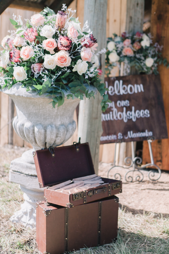 Real Wedding Dust and Dreams Photography-59