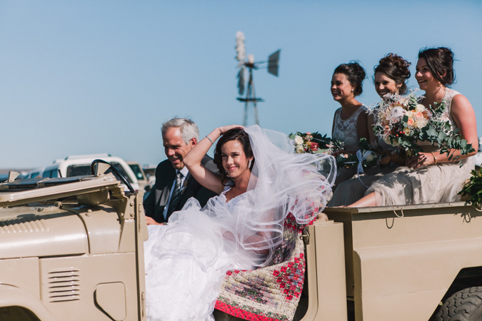 Real Wedding Dust and Dreams Photography-60