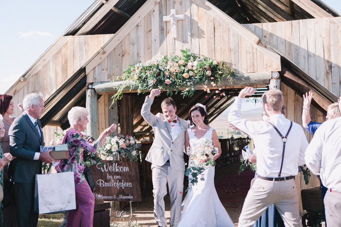 Real Wedding Dust and Dreams Photography-68