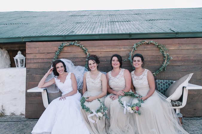 Real Wedding Dust and Dreams Photography-76