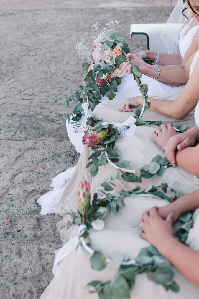 Real Wedding Dust and Dreams Photography-79