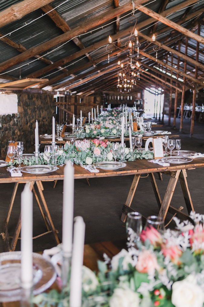 Real Wedding Dust and Dreams Photography-8