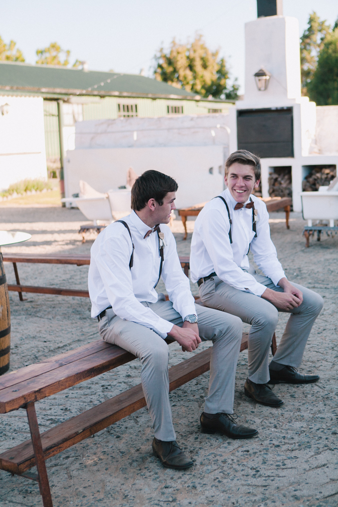Real Wedding Dust and Dreams Photography-80