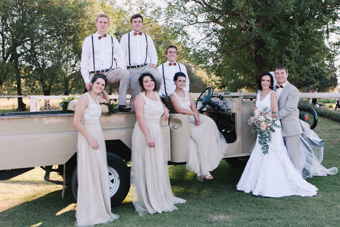 Real Wedding Dust and Dreams Photography-86