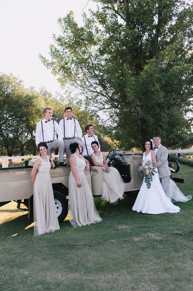Real Wedding Dust and Dreams Photography-89