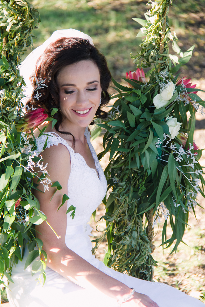 Real Wedding Dust and Dreams Photography-91