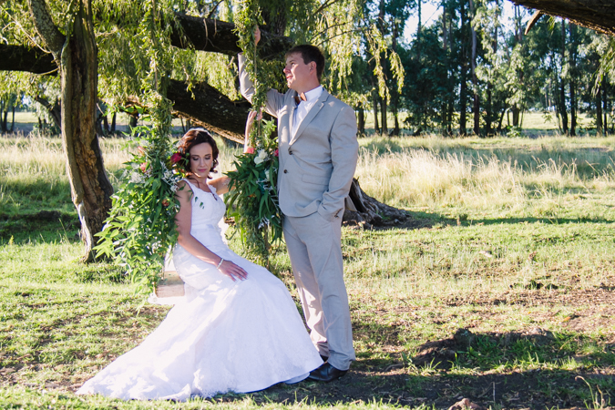 Real Wedding Dust and Dreams Photography-96
