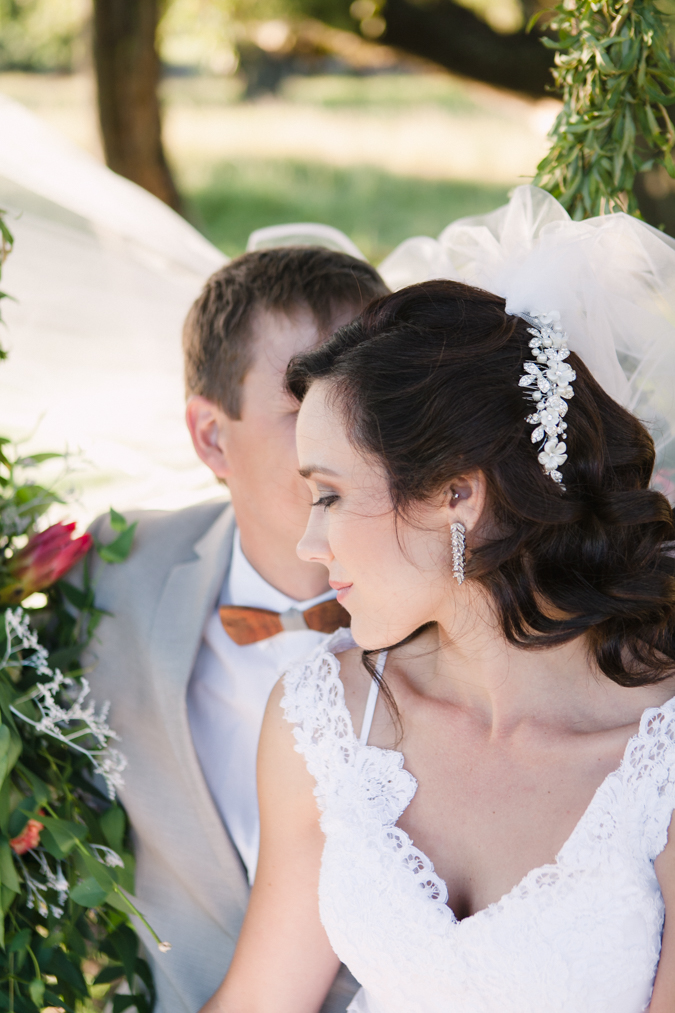 Real Wedding Dust and Dreams Photography-98