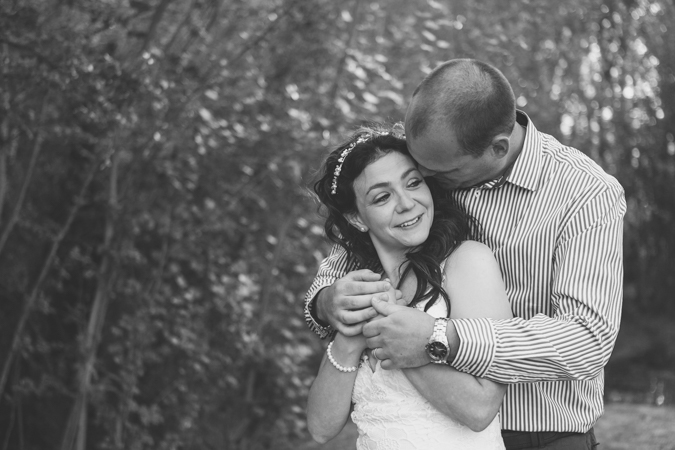 Real Wedding_Dust and Dreams Photography_Annabel & Edwin-24