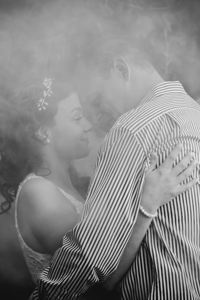 Real Wedding_Dust and Dreams Photography_Annabel & Edwin-32
