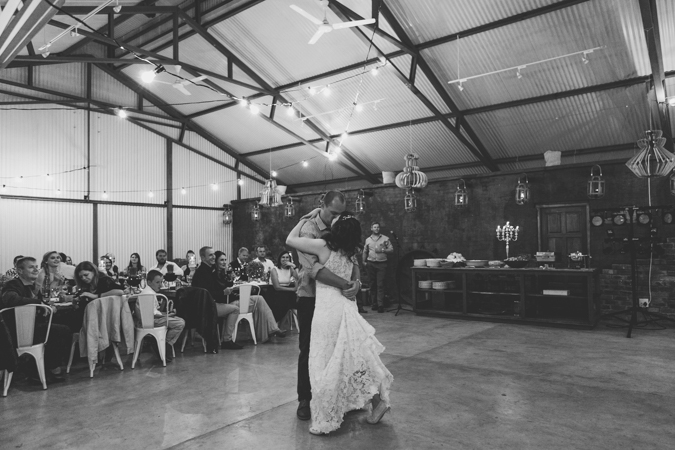 Real Wedding_Dust and Dreams Photography_Annabel & Edwin-55