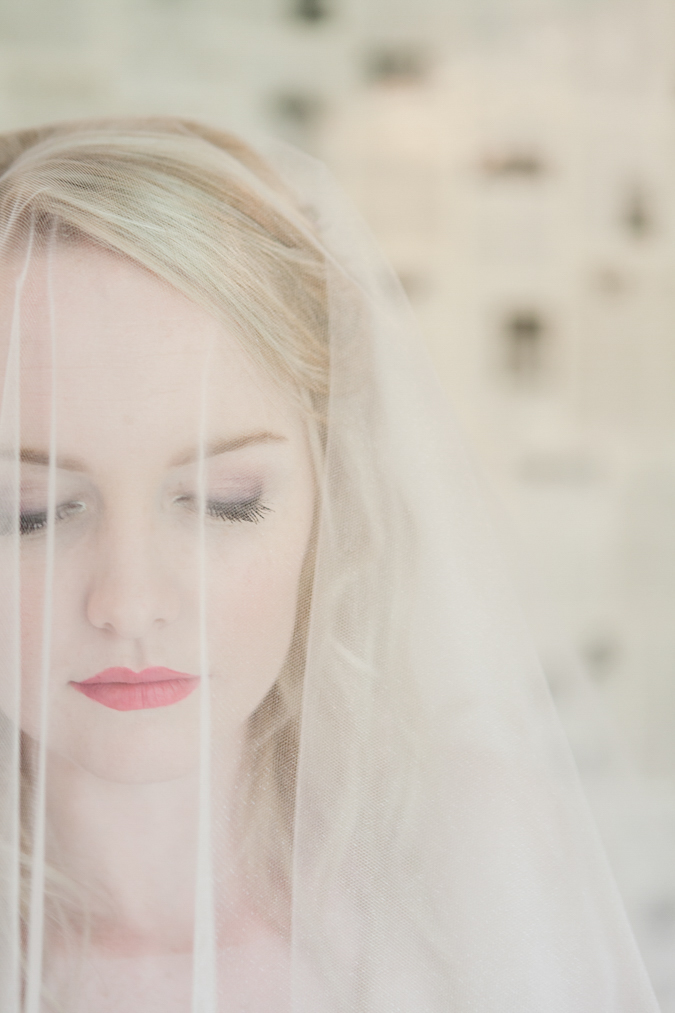 Dust and Dreams Photography Veil-13