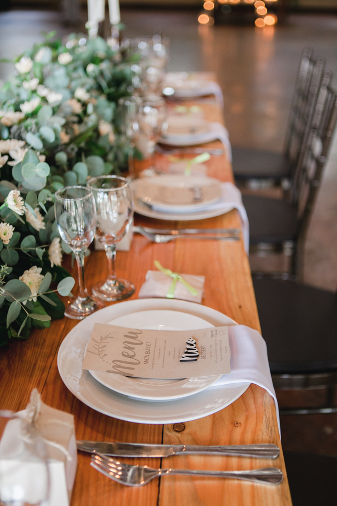 Dust and Dreams Photography _ Real Wedding At Boshoek-2