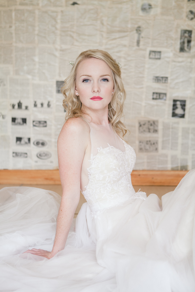 Dust and Dreams Photography _ Real Wedding At Boshoek-25