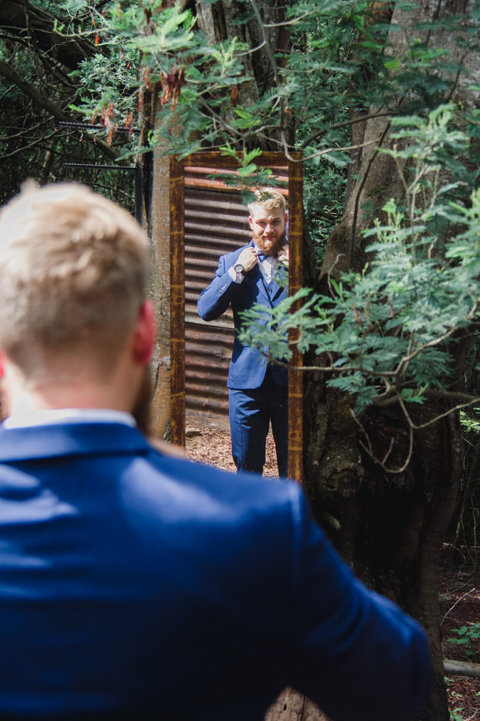 Dust and Dreams Photography _ Real Wedding At Boshoek-29