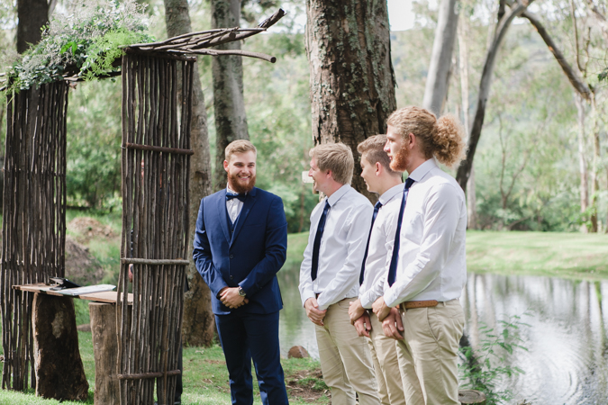 Dust and Dreams Photography _ Real Wedding At Boshoek-36