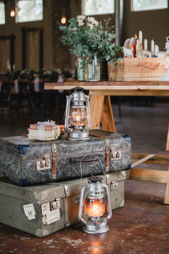 Dust and Dreams Photography _ Real Wedding At Boshoek-4