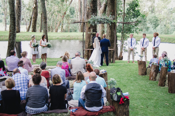 Dust and Dreams Photography _ Real Wedding At Boshoek-40
