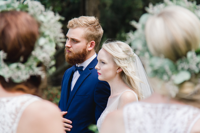 Dust and Dreams Photography _ Real Wedding At Boshoek-41