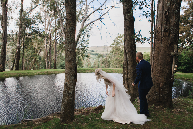 Dust and Dreams Photography _ Real Wedding At Boshoek-44