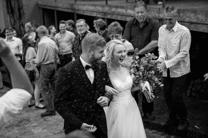 Dust and Dreams Photography _ Real Wedding At Boshoek-45