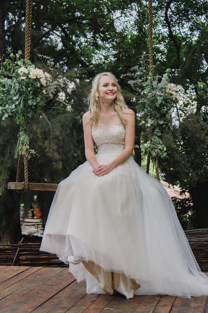 Dust and Dreams Photography _ Real Wedding At Boshoek-46