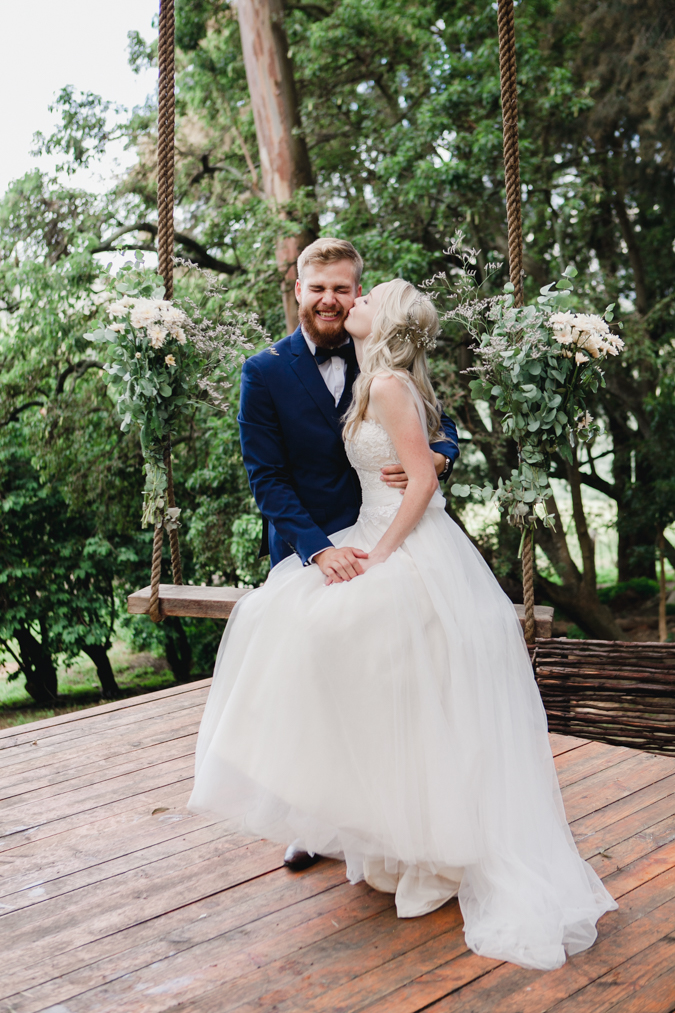 Dust and Dreams Photography _ Real Wedding At Boshoek-47