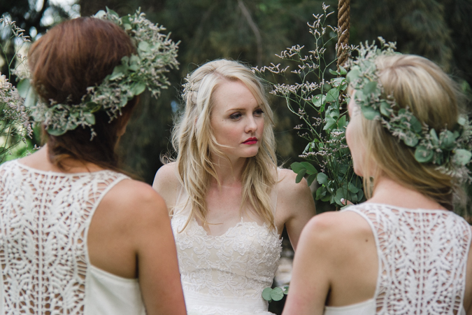Dust and Dreams Photography _ Real Wedding At Boshoek-49