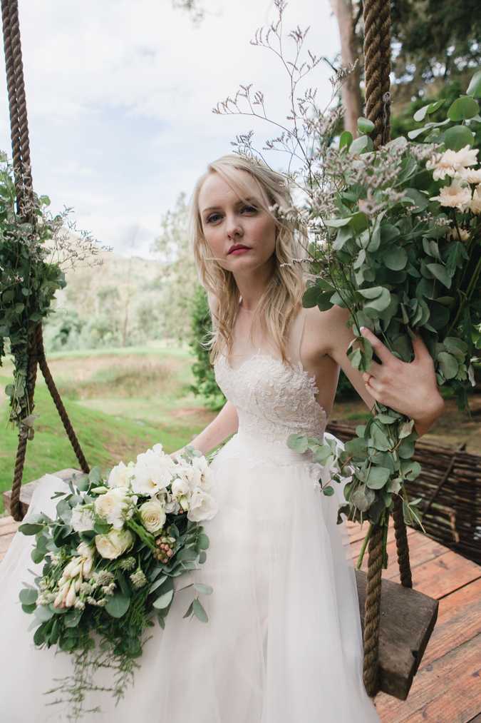 Dust and Dreams Photography _ Real Wedding At Boshoek-50