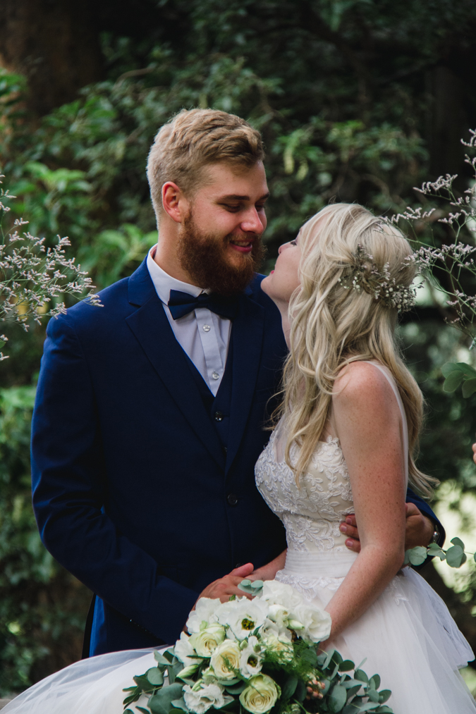 Dust and Dreams Photography _ Real Wedding At Boshoek-52