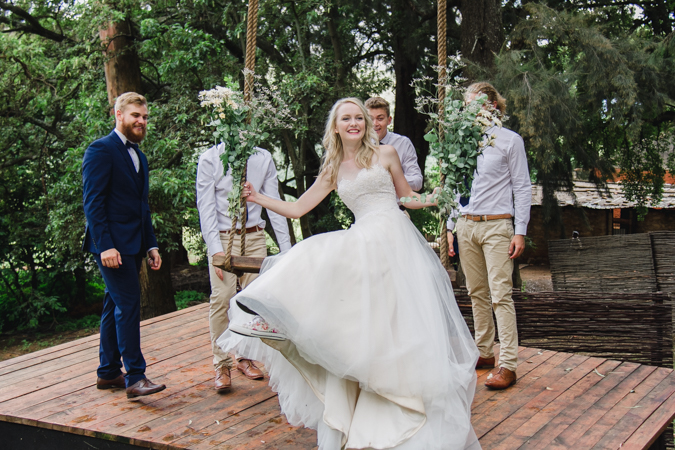 Dust and Dreams Photography _ Real Wedding At Boshoek-53