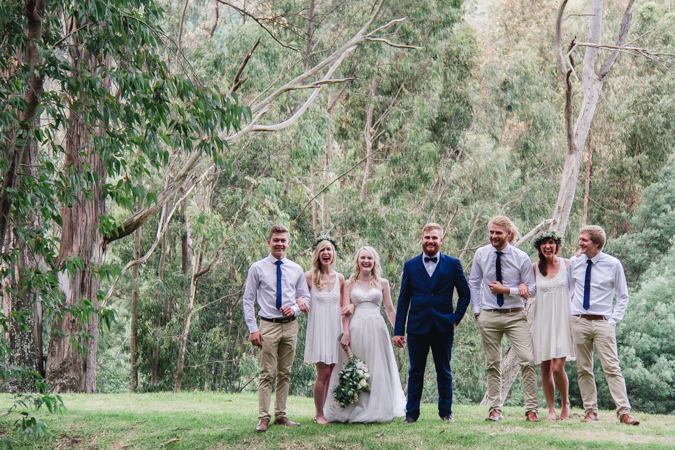 Dust and Dreams Photography _ Real Wedding At Boshoek-55
