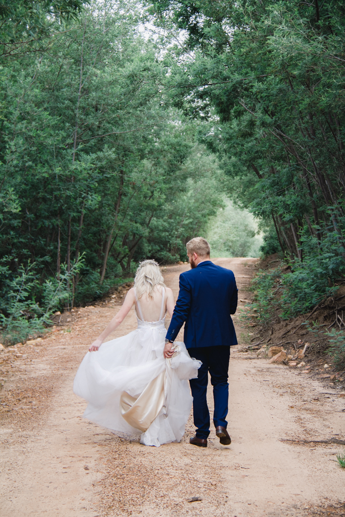 Dust and Dreams Photography _ Real Wedding At Boshoek-56