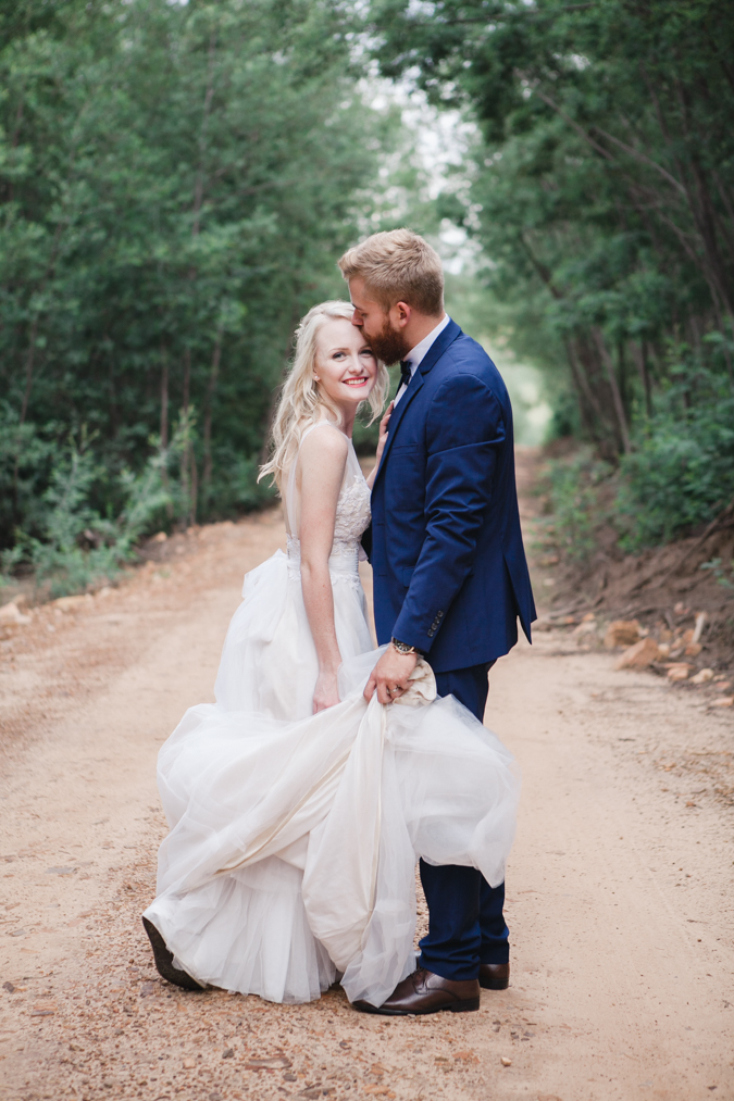 Dust and Dreams Photography _ Real Wedding At Boshoek-57