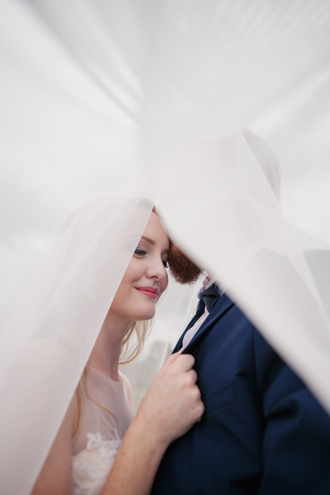 Dust and Dreams Photography _ Real Wedding At Boshoek-59