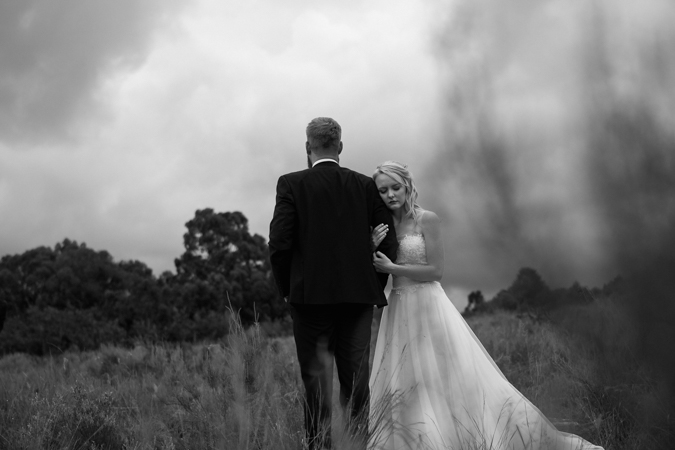 Dust and Dreams Photography _ Real Wedding At Boshoek-60