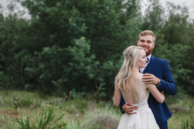 Dust and Dreams Photography _ Real Wedding At Boshoek-63
