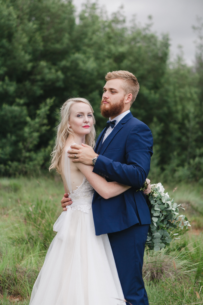 Dust and Dreams Photography _ Real Wedding At Boshoek-64