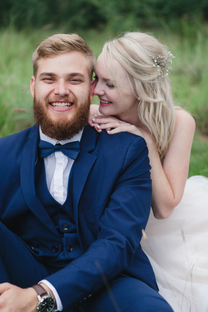 Dust and Dreams Photography _ Real Wedding At Boshoek-66